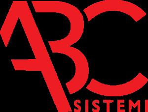 ABC Sistemi